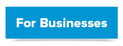 for-businesses-button