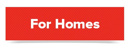 for-homes-button