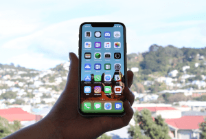 Easy iPhone tips saving time and effort