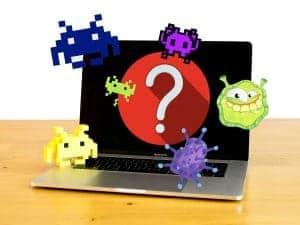 Do-Macs-Get-Viruses